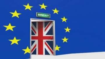 Има ли споразумение за Брекзит?
