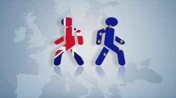 Има ли опасност преговорите за Брекзит да завършат без сделка?