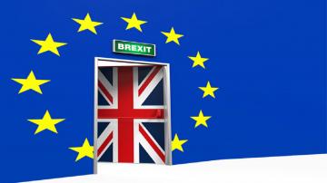 Без привилегии за европейците във Великобритания след Брекзит