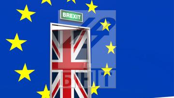 Британският кабинет обсъжда Брекзит без сделка