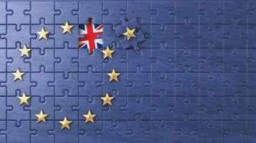 Ще удължат ли преходният период на Брекзит с една година?