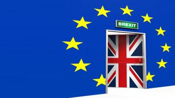 Барние за Брекзит: Всичко, освен ДДС, е договорено