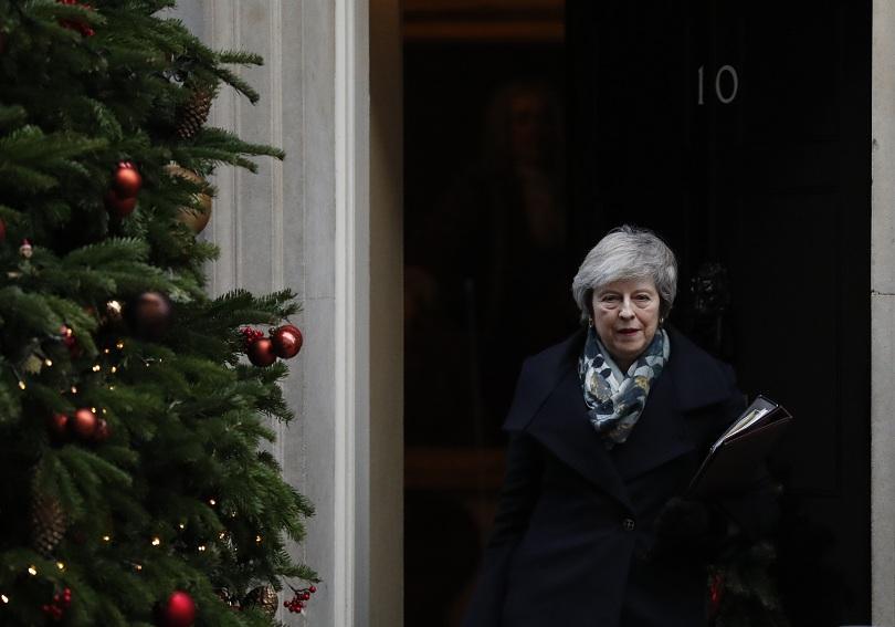 снимка 2 2019: Големите политически въпроси, които предстоят