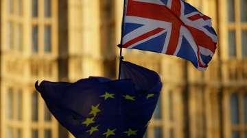 Тереза Мей е решена Брекзит да настъпи на 29 март