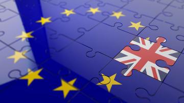 Неяснотата около Брекзит се задълбочава