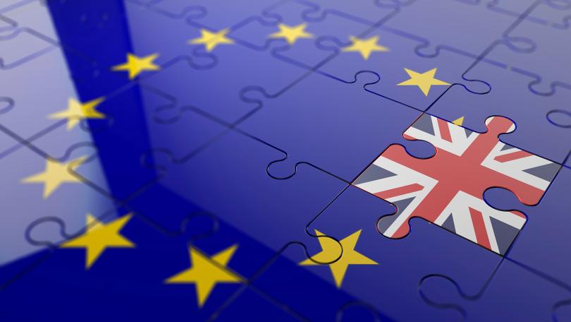 Днес се навършват три години от референдума за Брекзит във