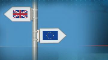 """ЕС даде нова, """"гъвкава"""" отсрочка за Брекзит - 31 октомври"""