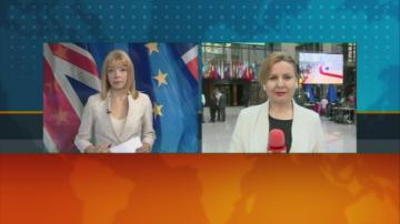 Лидерите на страните в ЕС решават колко дълга да е отсрочката за Брекзит