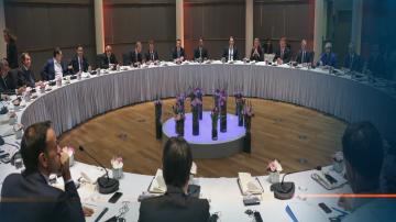 Как ще се отрази участието на Великобритания на евроизборите?
