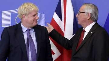Каква ще е съдбата на сделката за Брекзит?