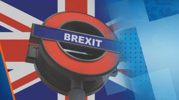 Британските депутати отложиха решаващия вот за Брекзит