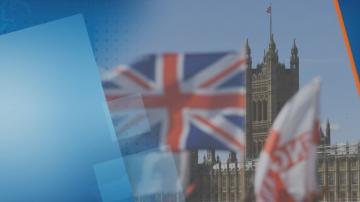 След Брекзит: Очакванията и страховете на англичаните у нас