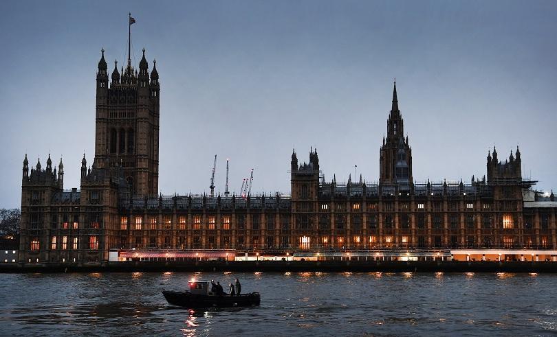 След 47 години членство: Днес Великобритания напуска Европейския съюз