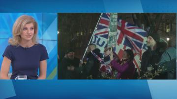 След Брекзит: Как се събуди Великобритания?