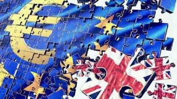 BBC: Брекзитът предизвика искания за референдум в други държави от ЕС