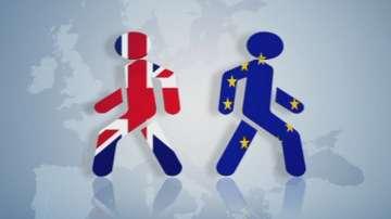 Политически трусове на Острова след Брекзит