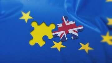 Великобритания създава отдел, който да работи по излизането от ЕС