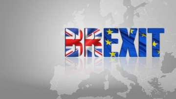 Как се стигна до развода след бурния брак на Великобритания с ЕС?