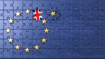 Пауза в преговорите за Брекзит, изчаква се срещата на евролидерите