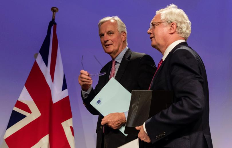 преговорите брекзит засягат правата гражданите октомври