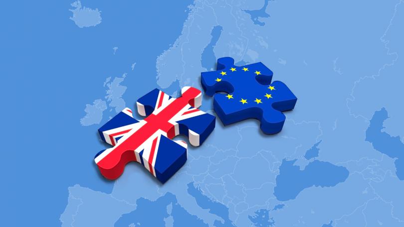 Европа и британците в очакване (ОБЗОР до 06:00)