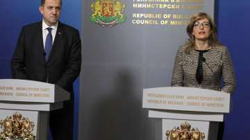 Със или без сделка за Брекзит: Условията за българите на Острова остават същите