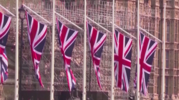 ЕС обмисля свикването на спешна среща на лидерите от Общността за Брекзит