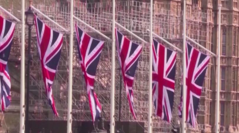 Цяла нощ продължиха преговорите между Европейския съюз и Великобритания за
