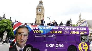 Мнението на експерта: Икономическа прогноза два дни преди референдума