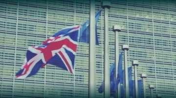 Великобритания предлага създаване на зона за свободна търговия в ЕС след Брекзит