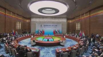 БРИКС се обявиха за мирни преговори със Северна Корея