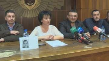 Разкриха извършителя за убийството на 25-годишния наркодилър в Перник
