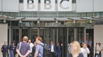 BBC на война с фалшивите новини