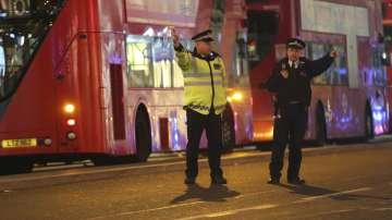 От кореспондента на БНТ в Лондон: Няма жертви след тревогата на Оксфорд стрийт