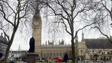 Тереза Мей получи необходимата парламентарна подкрепа за нейния план за Брекзит