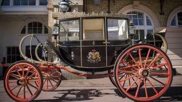С близо век назад: Кралските сватби във Великобритания (ГАЛЕРИЯ)