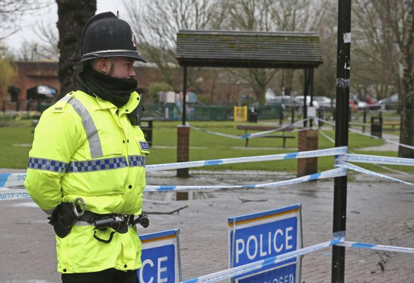 лондон поиска москва екстрадиция двама мъже случая скрипал