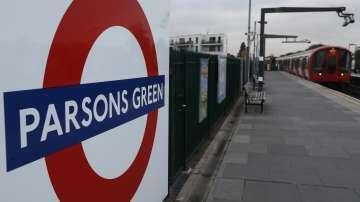 Яхия Фарух е името на единия заподозрян за атентат в метрото в Лондон
