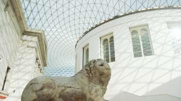 Ципрас поиска от Британския музей да върне на Гърция мраморите от Партенона