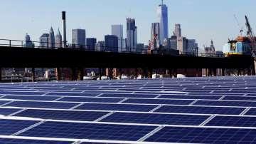 Световното споразумение за климата от Париж - под въпрос