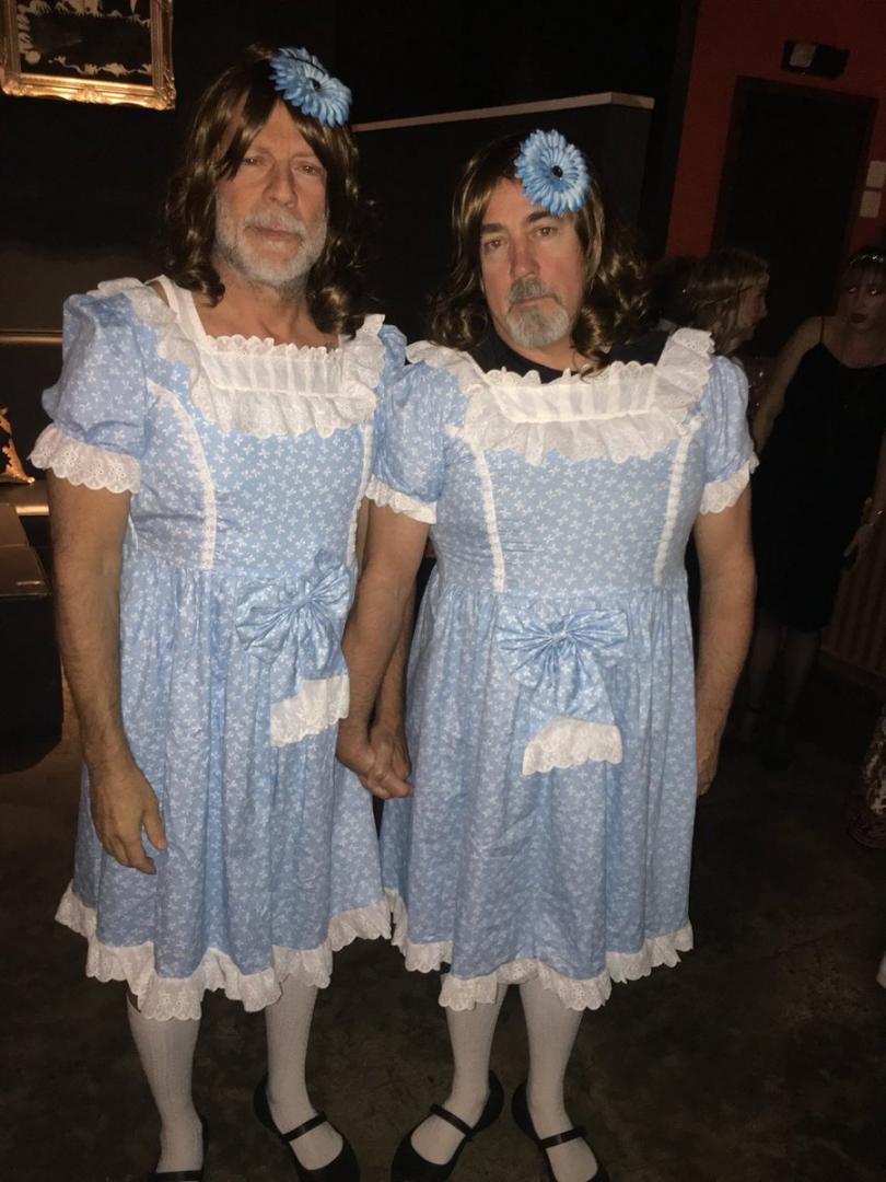 брус уилис взриви мрежата костюма хелоуин снимки