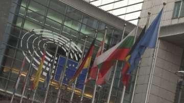 Македония и Албания могат да започнат преговори за членство в ЕС през юни 2019 г