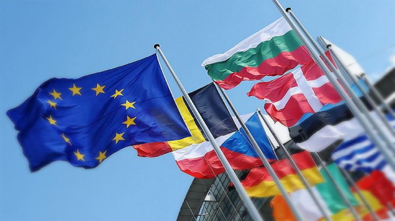 На двудневното заседание в Брюксел европейските лидери подкрепиха оценката на