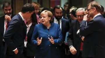 След срещата в Брюксел: Евролидерите договориха нов подход към миграцията