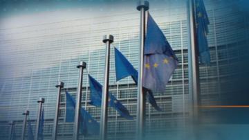 Брюксел иска да спаси ядрената сделка с Иран