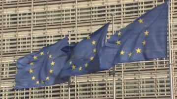 Лидерите от Западните Балкани се срещат с председателите на ЕК и ЕП в Брюксел