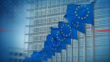 Излезе мониторинговият доклад на ЕК за България