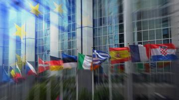 ЕП одобри доклад за отнемане правото на глас на Унгария