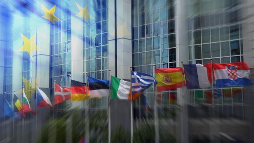 ЕС осъди действията на Турция в Средиземно море