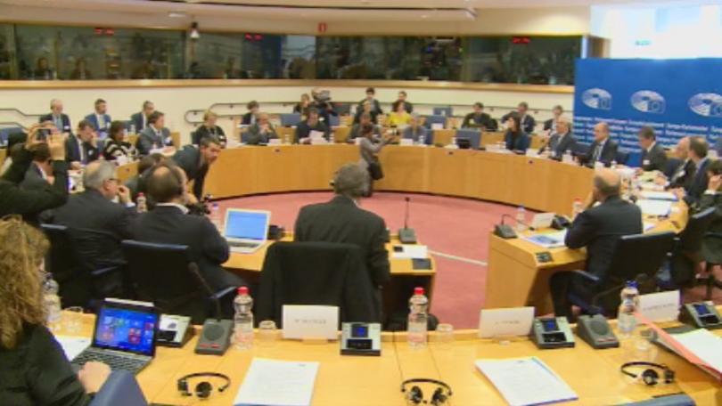 Европейската аудиовизуална индустрия дава работа на 12 милиона души и